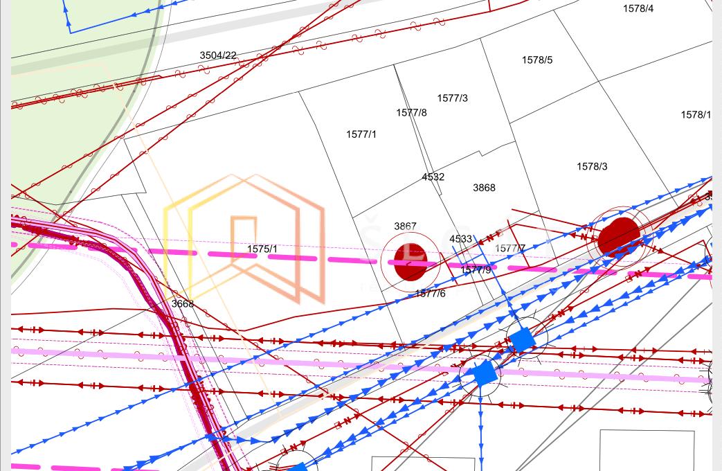 Snímek obrazovky 2021-01-05 v15.12.06